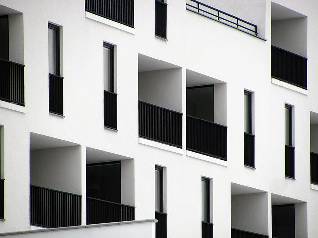 Außenanstrich Fassadenanstrich