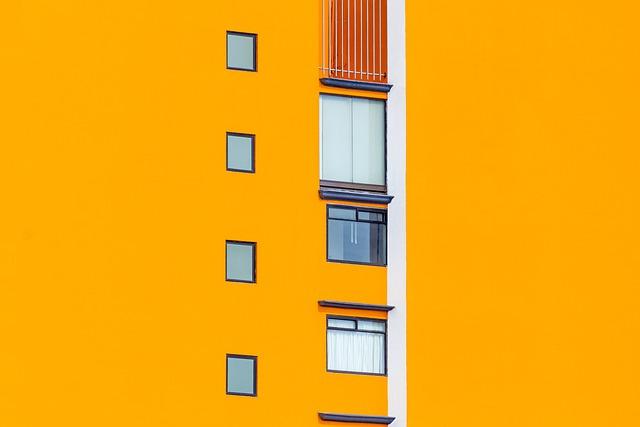 Fassadengestaltung Fassadenanstrich
