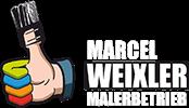 Maler Weixler Logo