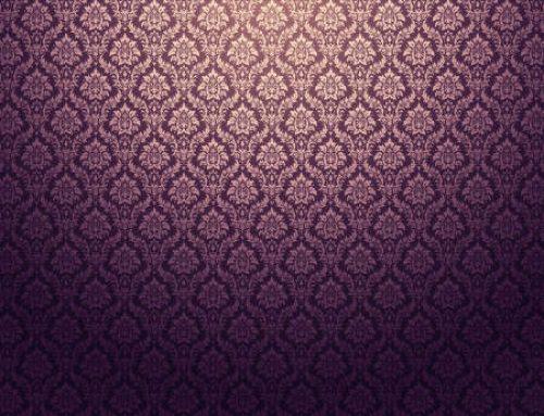 Malervlies, Q3 und edle Tapeten