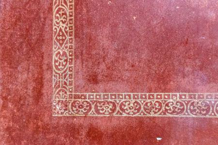 Venzianische Spachteltechnik: Stucco veneziano